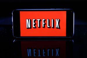 Netflix : Illustration