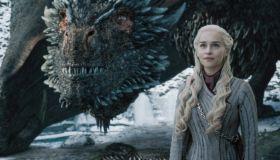 Game Of Thrones Season 8 Episode 4 still