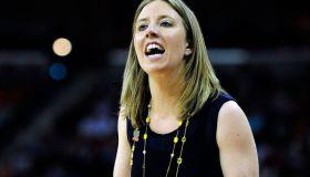 NCAA Women's Basketball Tournament - Final Four - Semifinals