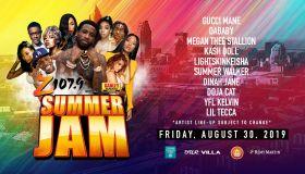 Z1079 Summer Jam Final Graphics