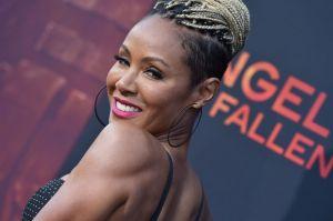 """LA Premiere Of Lionsgate's """"Angel Has Fallen"""" - Arrivals"""