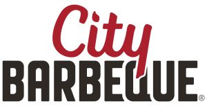 City BBQ Logo