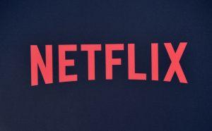 US-ENTERTAINMENT-TELEVISION-NETFLIX-STRANGERTHINGS