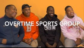 OverTime Sports Group