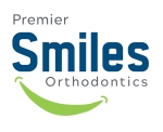 Premier Smiles Orthodontics