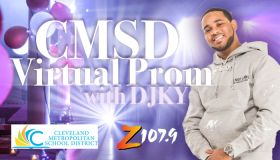 CMSD Virtual Prom