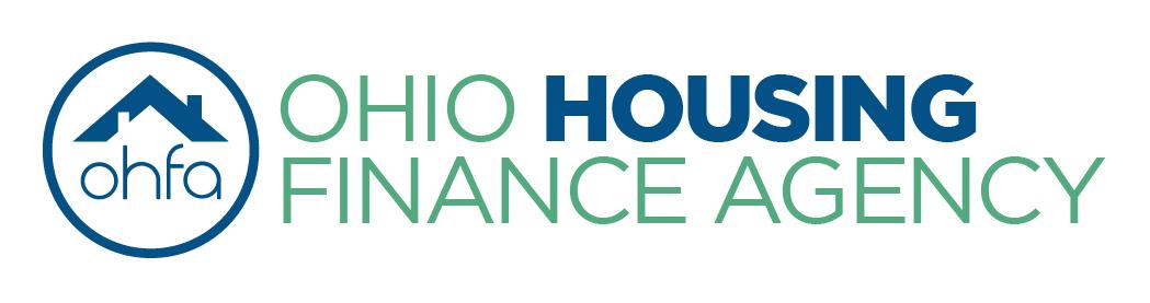 Ohio Housing Financing Agency