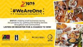 We Are One: Helping Small Businesses Feed Our Community