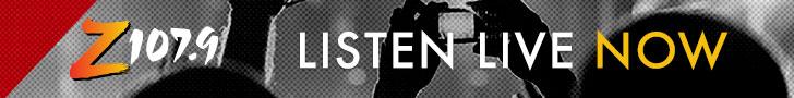 Listen Live WENZ Z107.9 Cleveland