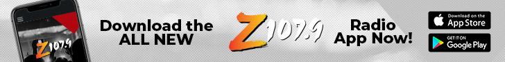 WENZ Z1079 Mobile App 2020