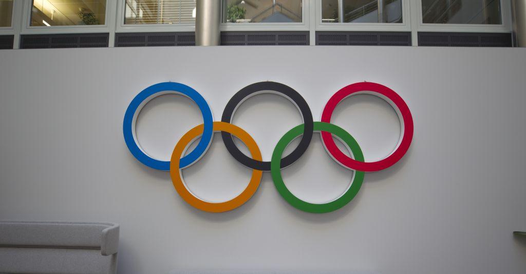 IOC Executive Board Sitzung in Lausanne