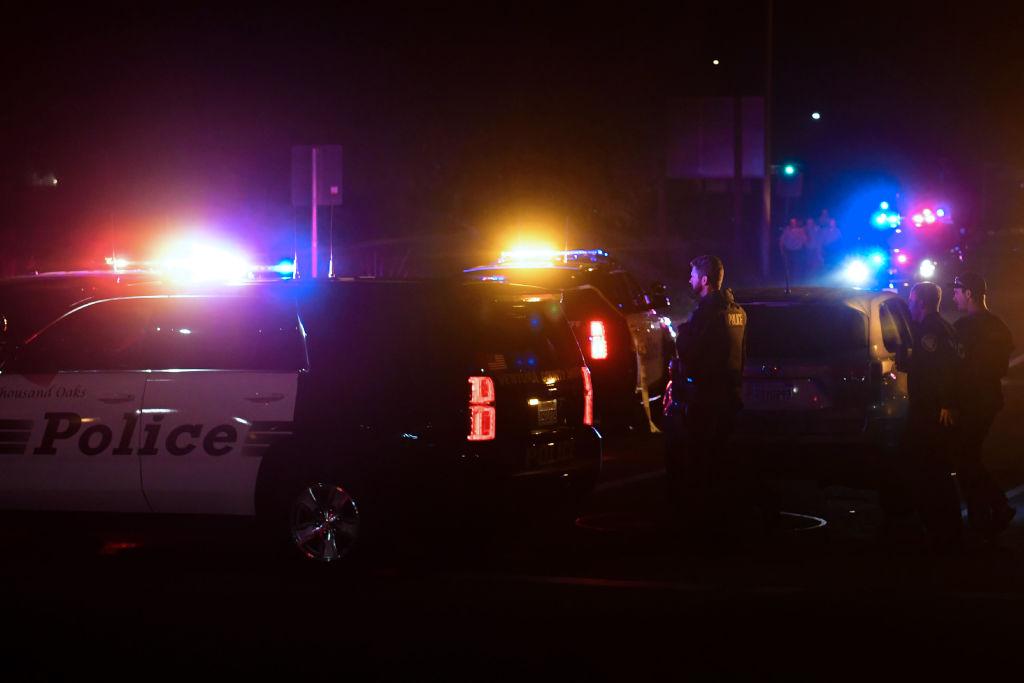 TOPSHOT-US-SHOOTING-CALIFORNIA