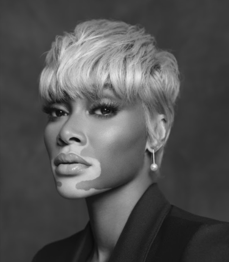 Paul Mitchell Campaign