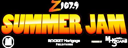 Summer Jam 2021 HEADER LOGO